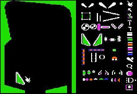 Obrazek Pinball-Construction-Set.jpg
