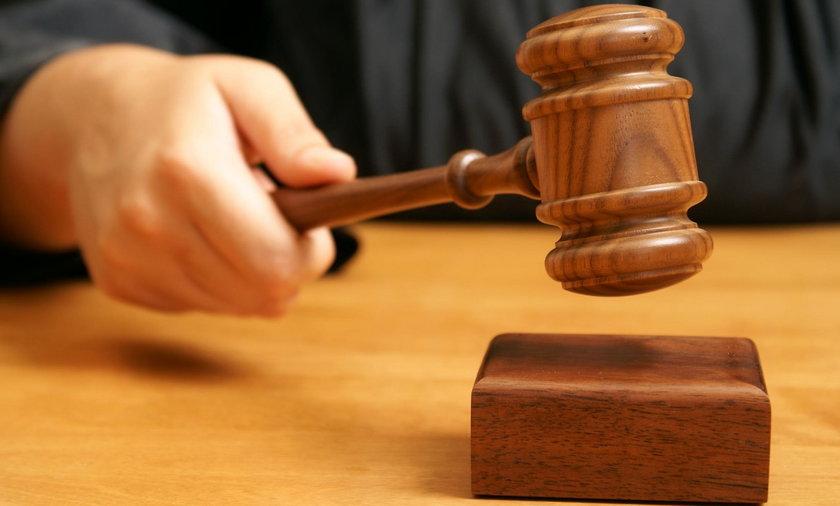 Francuski sąd wydał wyrok
