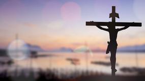 Emmanuel Carrère: chrześcijaństwo było najbardziej prawdziwe w swoich początkach
