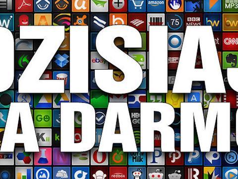 elem.extra_data.originalImage.caption