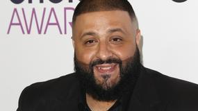 DJ Khaled opowiedział o nowym albumie