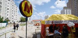 Ruszyła budowa tunelu metra na Targówek