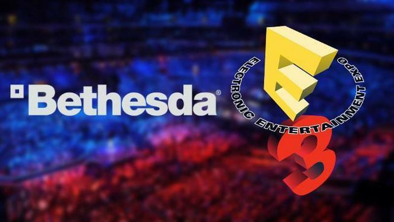 Bethesda stawi się na E3 2017. Czyżby czas na nowego Wolfensteina?