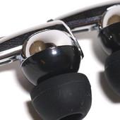 Pokloni na super akciji! Bežične slušalice za samo 999 dinara