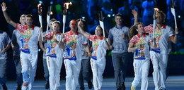 Nie wycofają się z igrzysk europejskich?