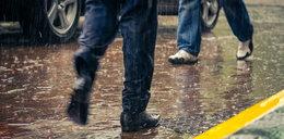 Nadchodzi załamanie pogody. Synoptycy ostrzegają przed deszczami i mrozem