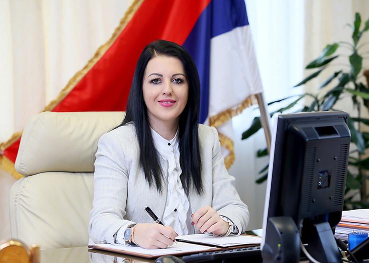 Sonja-Davidovic