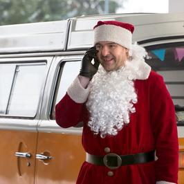 Świątecznych opowieści kilka, czyli najlepsze filmy na Święta