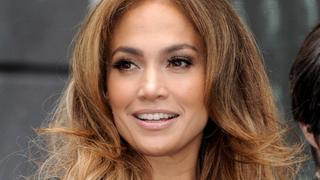 Jennifer Lopez (fot. getty images)