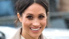Księżna Kate kopiuje styl Meghan Markle? Oto dowód!