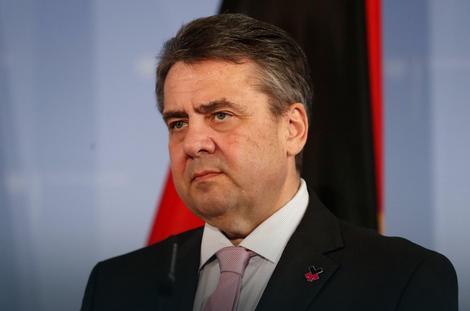 Zigmar Gabrijel