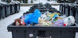 Ile za śmieci w Jaworznie? Podwyżka jest ogromna!