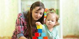 Jak bawić się z dzieckiem mądrze? Zbadali to