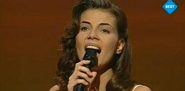 Dramatyczne wspomnienia Górniak z Eurowizji