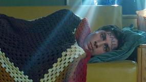 """""""Wish I Was Here"""": pierwszy zwiastun filmu Zacha Braffa"""
