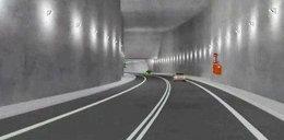 Koniec nowych dróg? Mieszkańcy wielu miejsc w Polsce mogą się wkurzyć