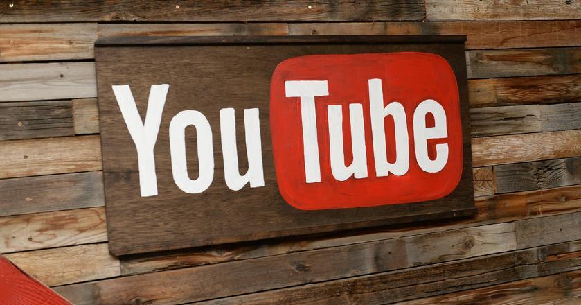 Program partnerski YouTube'a działa od niemal 5 lat