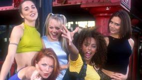 Spice Girls planują trasę koncertową. Być może z  Backstreet Boys!