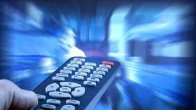 Osiem dodatkowych kanałów w Naziemnej Telewizji Cyfrowej. Możliwa konieczność wymiany anten