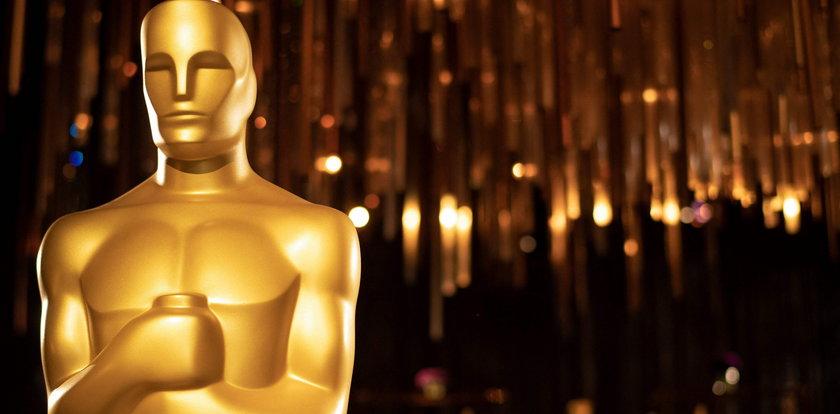 Oscary 2021. Gdzie będzie można obejrzeć transmisję z gali?