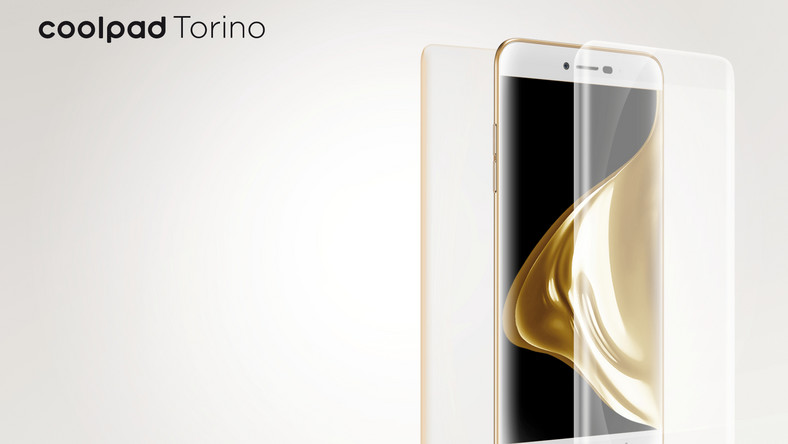 Coolpad Torino