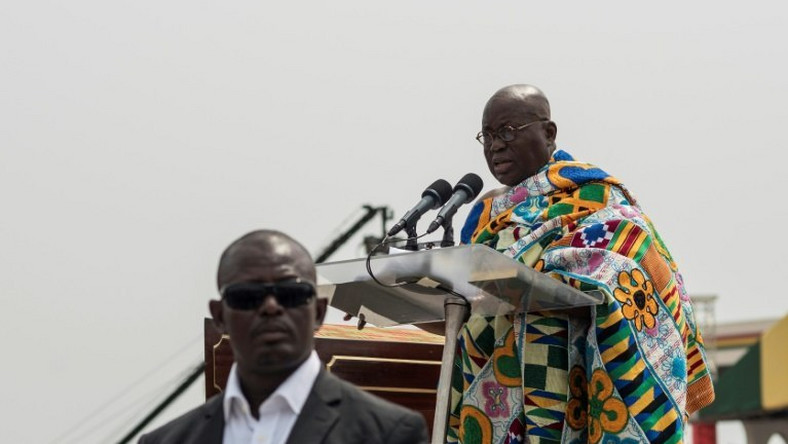 Ghana marks 62 years of independence: Here's what is new