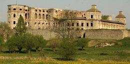 Oto najpiękniejsze świętokrzyskie zamki, pałace i świątynie