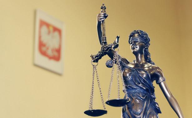 - Sędziowie są rozsądnymi osobami, tym bardziej ci sędziowie, którzy są w stanie poddać się zewnętrznej ocenie - wyjaśnia rozmówca