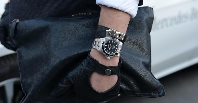 Jak wybrać odpowiedni zegarek i czy musi to kosztować majątek