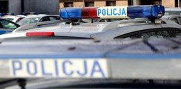 Tajemnicza zbrodnia: kto zabił prostytutkę i jej klienta?