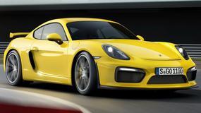 Porsche dla bardzo wymagających kierowców
