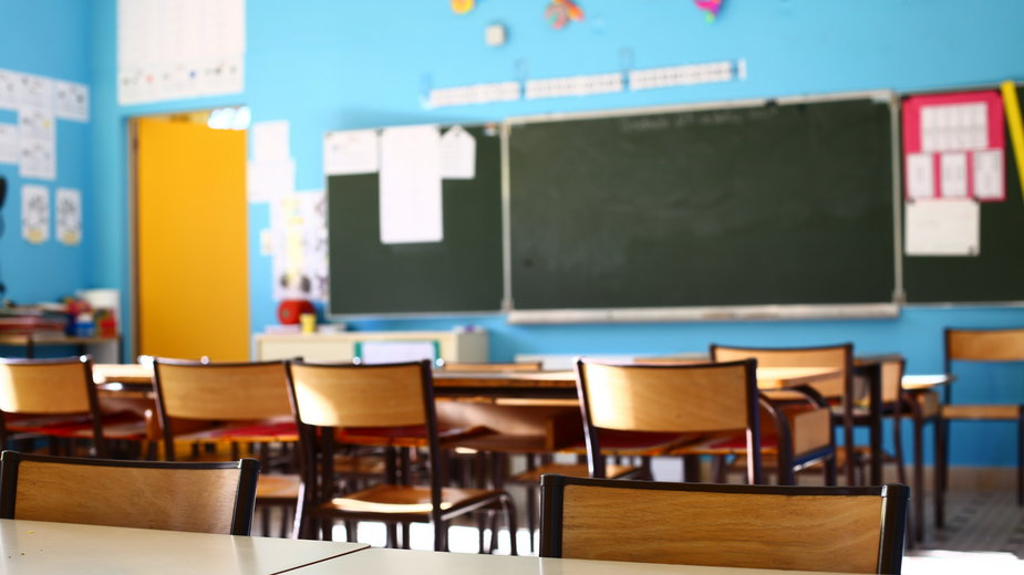 Od poniedziałku zmiany w funkcjonowaniu szkół. MEN podaje szczegóły