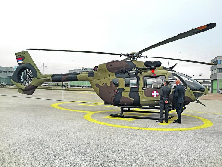 erbas helikopter02_RAS_foto bojana bogosav
