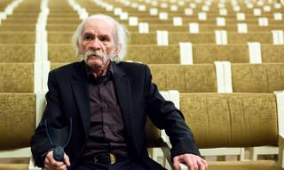 Gliński o Smoleniu: Odszedł twórca wrażliwy, legenda kabaretu