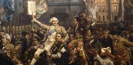 230 rocznica Konstytucji 3 maja. Jakie były jej najważniejsze postanowienia?