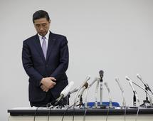 Prezes Nissana, Hiroto Saikawa ma poważny problem – zarzuty dot. jakości mogą odbić się na kondycji firmy