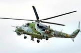 helicopter Mi 35 foto profimedia-0253228594