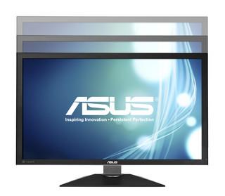 Kosmiczny monitor Asusa w technologii 4K już w przedsprzedaży