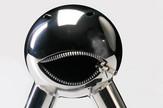 nikola kolja bozovic Robots Invasion-Invazija robota (1)