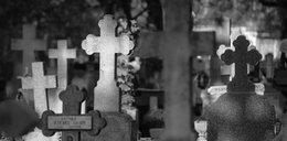 """""""Zaorano groby pod działkę rekreacyjną"""". Bulwersująca sprawa na Suwalszczyźnie"""