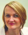 Ewa Ścierska, doradca podatkowy, dyrektor departamentu cen transferowych ECDDP Sp. z o.o.