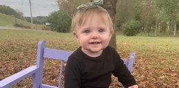 Tajemnicze zaginięcie dziecka. Matka zgłosiła to dopiero po 2 miesiącach