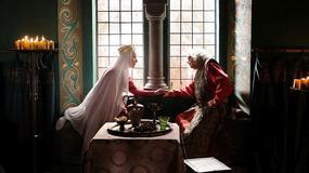 """Serial TVP """"Korona Królów"""": misja w czasach nieuctwa"""