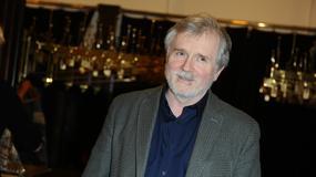 Pracownicy Teatru Polskiego zaakceptowali dyrektora Morawskiego w referendum
