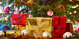 Dziesięć prezentów elektronicznych last minute do 300 zł - tylko najlepsze pomysły