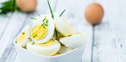 Jak dobrze ugotować i obrać jajka. Najlepsze metody