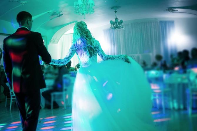 Gosti se na venčanju zarazili korona virusom