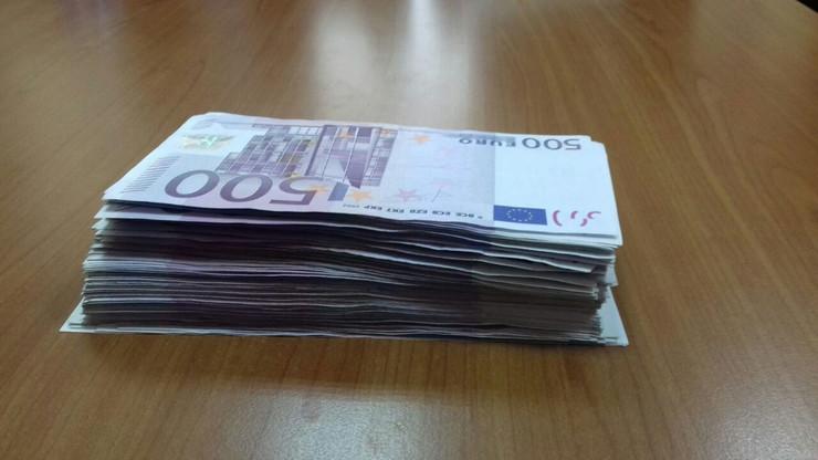 carina novac zaplena foto uprava carina.JPG5
