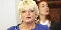 Stalińska ma majątek wart 3 miliony złotych!