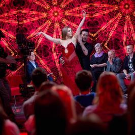 """""""Surprise, Surprise"""": Kaczorowska, Wolszczak i Gruszka zorganizują niespodzianki dla bohaterów"""